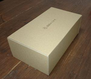 box-300x258.jpg